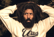 Murs' New Video Is For Those Who Are Down & Cannot Get Into The Holiday Season