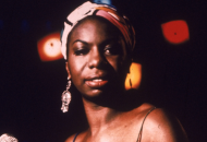 Nina Simone Will Be Inducted Into The Rock & Roll Hall Of Fame