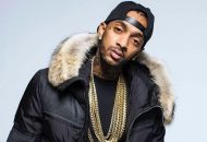 Nipsey Hussle Is Releasing His 1st Major Label Album & It's On His Terms (Video)