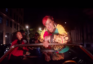 Rapsody Takes Her Grammy-Nominated Song Out For A Night On The Town (Video)