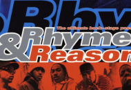 20 Years Later, Rhyme & Reason Remains Rap Music's Ultimate Backstage Pass (Video)
