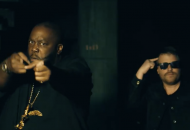 Run The Jewels Bring On The Apocalypse In Their Latest RTJ3 Video