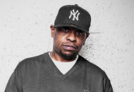 Scarface's Life Story Is Told Against The Soundtrack Of His Latest Song (Video)
