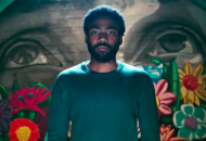 "Donald Glover's ""Atlanta"" Returns In March. Here Is The Latest Trailer (Video)"
