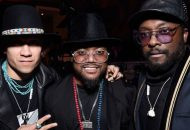 The Black Eyed Peas Return To Their Jazzy Hip-Hop Roots Without Fergie (Video)
