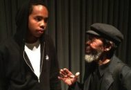Poet Keorapetse Kgositsile, Earl Sweatshirt's Father, Has Died