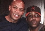 Jon Connor Is Dr. Dre's Next Lyrical Monster. Get Ready For The Aftermath (Audio)