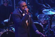 Nas & The National Symphony Are Taking Illmatic From QB To The Kennedy Center (Video)
