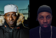 Pete Rock & J Dilla Birthed A Beat Generation That Shaped The Future (Audio)