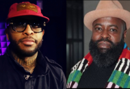 Black Thought & Royce 5'9 Rap About Writing Their Way To Better Lives (Audio)