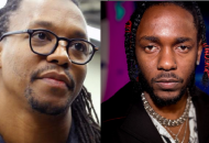 "Lupe Fiasco vs. Kendrick Lamar: Why ""Stealing"" Is Not A Crime For Artists (Video)"