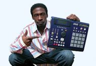 Ambrosia For Heads Presents: G.O.A.T. Producers – The Pete Rock Edition (Playlist)