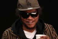 Ab-Soul Reminds His Pen Is Still Sharp Enough To Draw Blood (Audio)