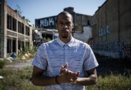 Black Milk Creates 1 Funky & Electronic Mix. He Unveils Some New Music Too. (Audio)