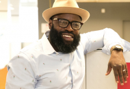 Black Thought Lists His Top 5 MCs & The Reasons He's A GOAT (Video)