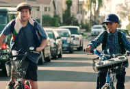 """Blu & Exile's Video Imagines Their Playful Chemistry 20 Years Before """"Below The Heavens"""""""