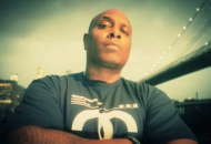 Combat Jack's Friend Details His Bravery & Dignity In His Final Days