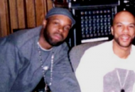 Common Looks Back At His Time With Dilla On A Song Fit For February (Audio)