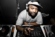 DJ Spinna's Moving 90-Minute Mix Teaches Black History, In Audio