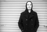 Evidence Explains How Weather Or Not Is A Personal & Therapeutic Album (Video)