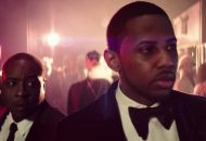 Fabolous & Jadakiss Get Dressed To Kill To Deliver More Lethal Rhymes (Video)