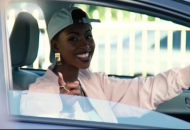 Lyric Jones Is More Proof Of Why This Is A Renaissance Period For Women MCs (Video)