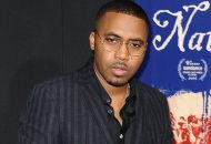 Nas Speaks On The Importance Of Black History In EVERY Month (Video)