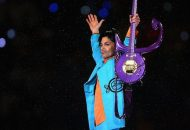 Why Prince's Performance Remains The Greatest Super Bowl Halftime Show Ever (Video)