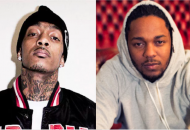Nipsey Hussle & Kendrick Lamar Form A Westside Connection To Uplift Their People (Audio)